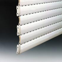 motorisation menuiserie Alu, installation menuiserie PVC, dépannage menuiserie bois