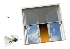 remplacement vitrage, remplacement vitrine, remplacement double vitrage