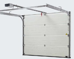 installation menuiserie PVC, dépannage menuiserie bois, motorisation menuiserie Alu