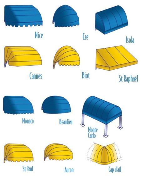store corbeille pr lart lambrequin antibes biot cannes mougins valbonne vallauris nice. Black Bedroom Furniture Sets. Home Design Ideas
